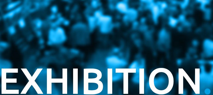 Exhibition Stands Stoke On Trent : Exhibition print display solutions printing stoke on