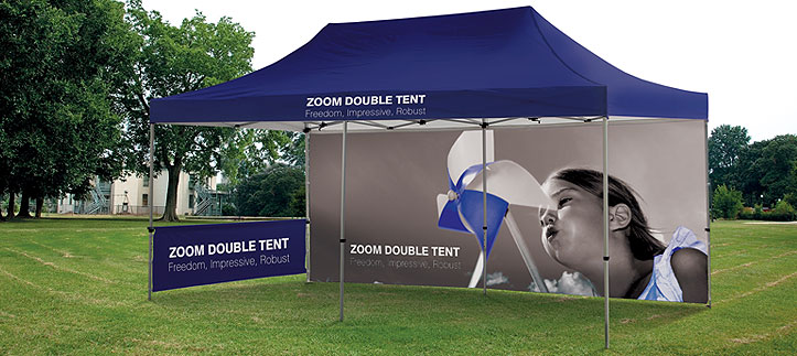 Exhibition Booth Banners : Printed gazebos pop up gazebo branded event tents